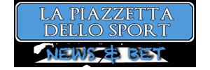 La Piazzetta dello Sport