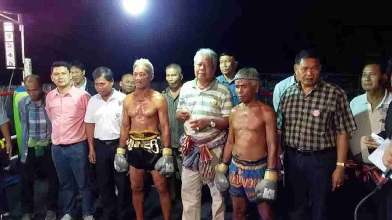 67-year-old-muay-thai
