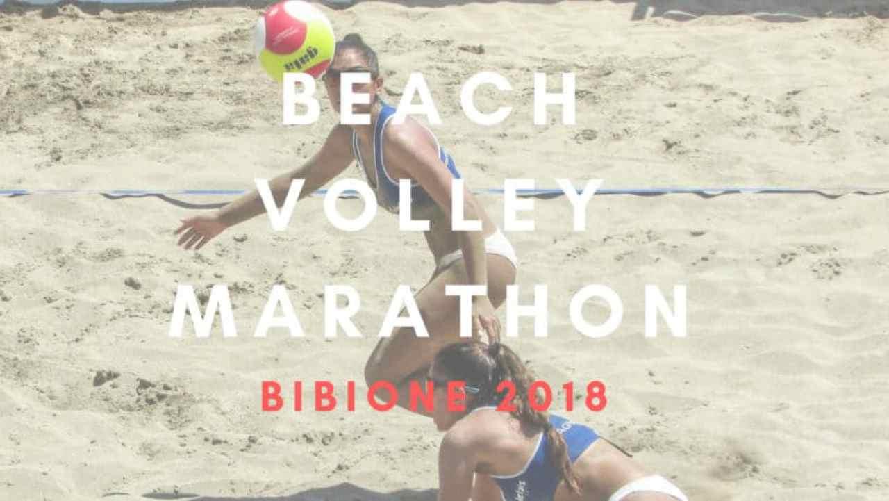Beach-volley-marathon-BIBIONE-MARE
