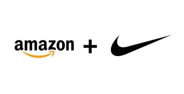 Nike-abbandona-ufficialmente-Amazon