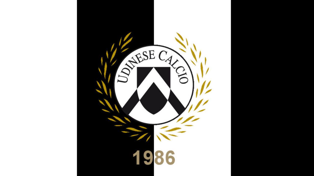 Udinese-Logo