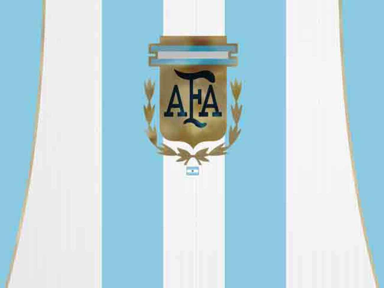 afa argentina