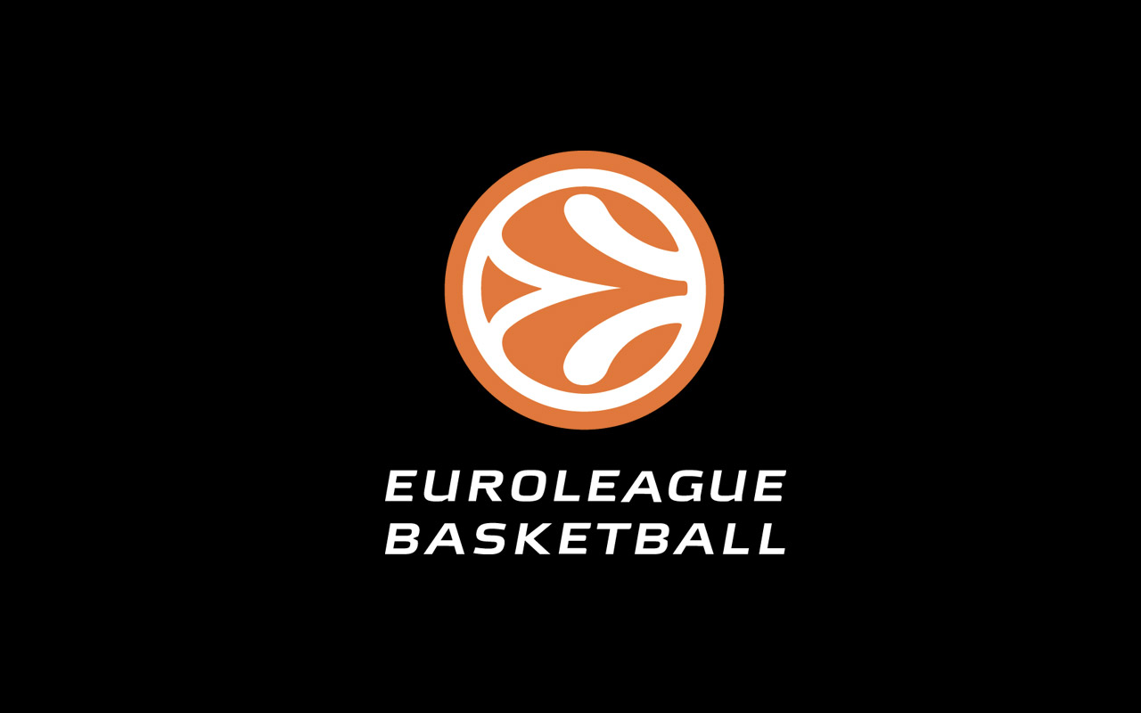 eurolega basket