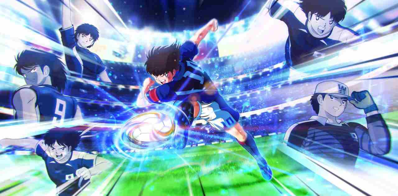 captain-tsubasa-rise-of-the-new-champions