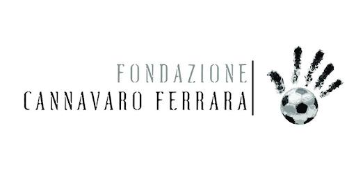 fondazione-cannavaro-ferrara