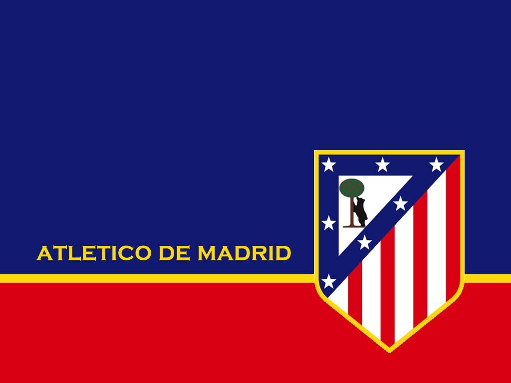 logo-ateltico-madrid