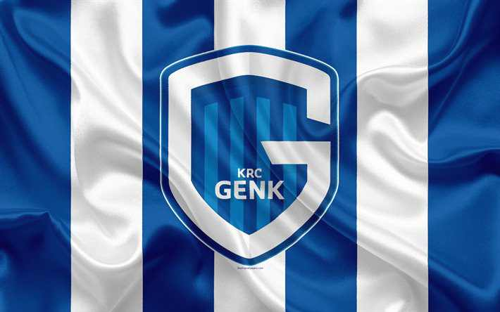 logo-genk