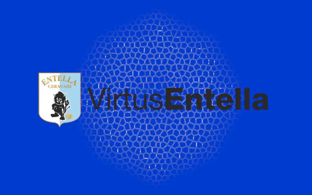 logo-scudetto-virtus-entella