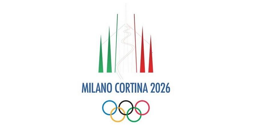 milano_cortina_2026