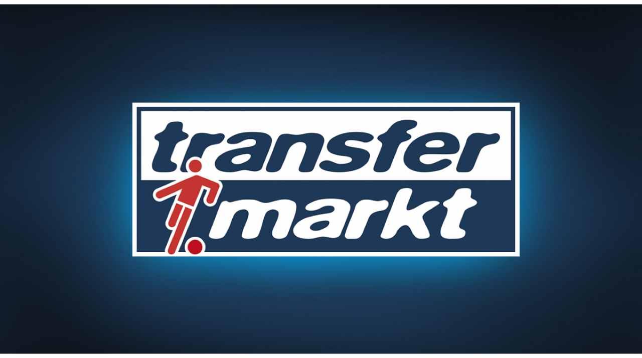 transfermarkt-logo