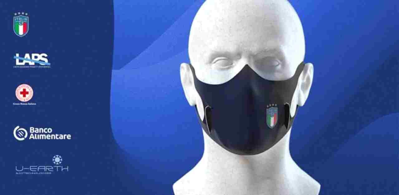 u-mask-figc