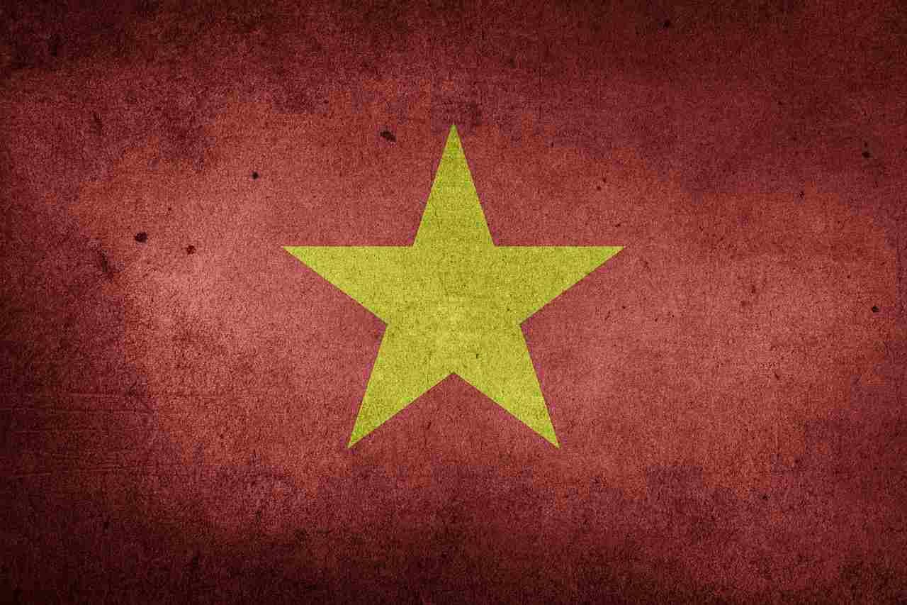 vietnam-bandiera